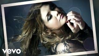 Yuridia - Bailando Sin Salir De Casa (Cover Audio)