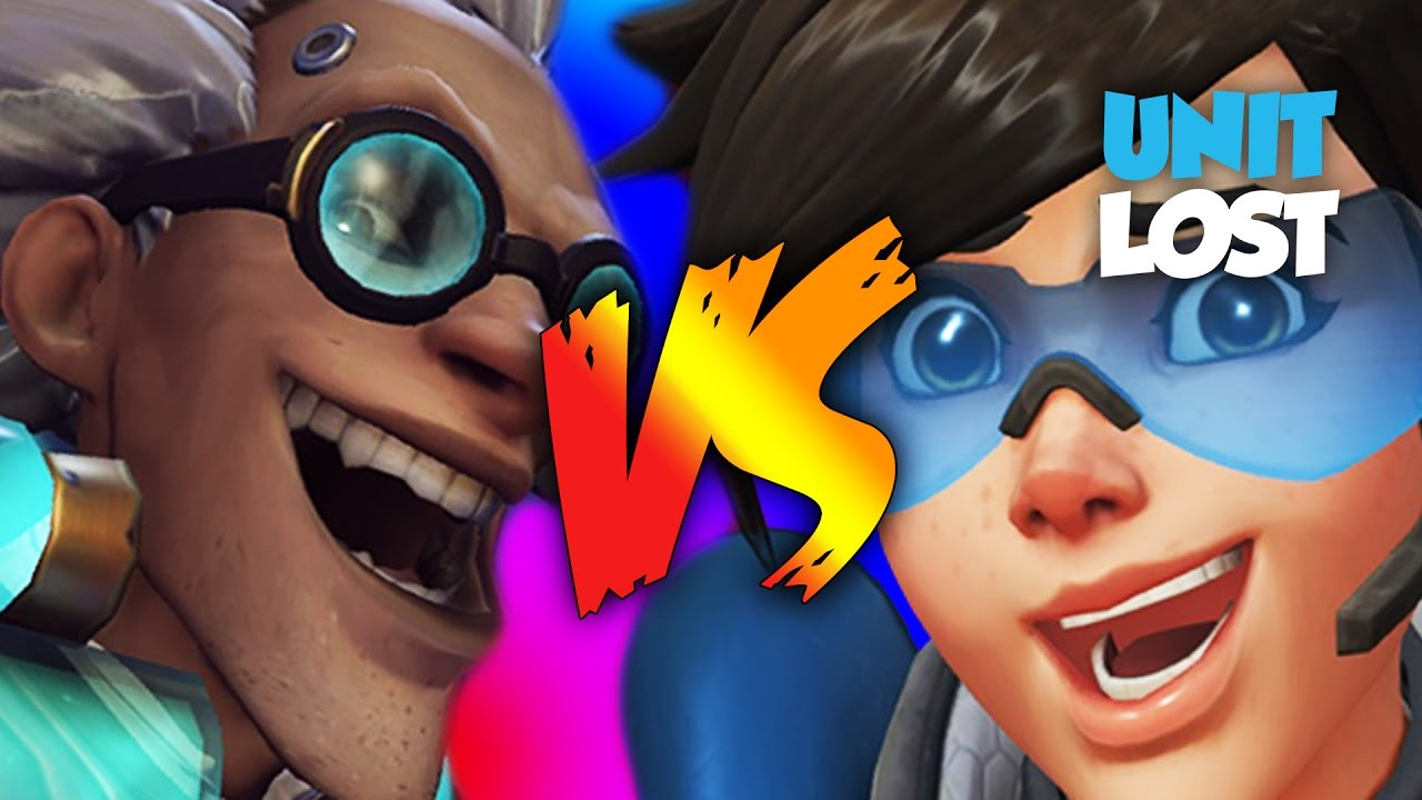 overwatch-uprising-vs-junkenstein-who-wins-the-pve-war