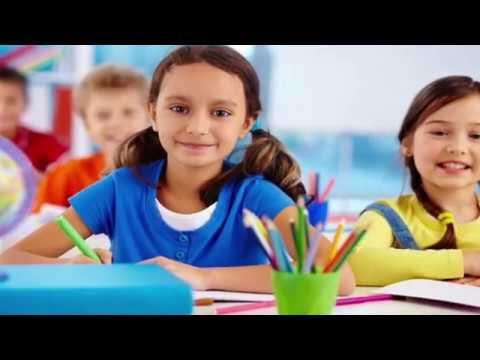 Английский язык для детей 3 класса видео уроки бесплатно для детей