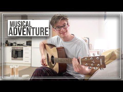 Taylor Swift- Wonderland (Johnny Orlando ft Hayden Summerall)Kaynak: YouTube · Süre: 4 dakika7 saniye