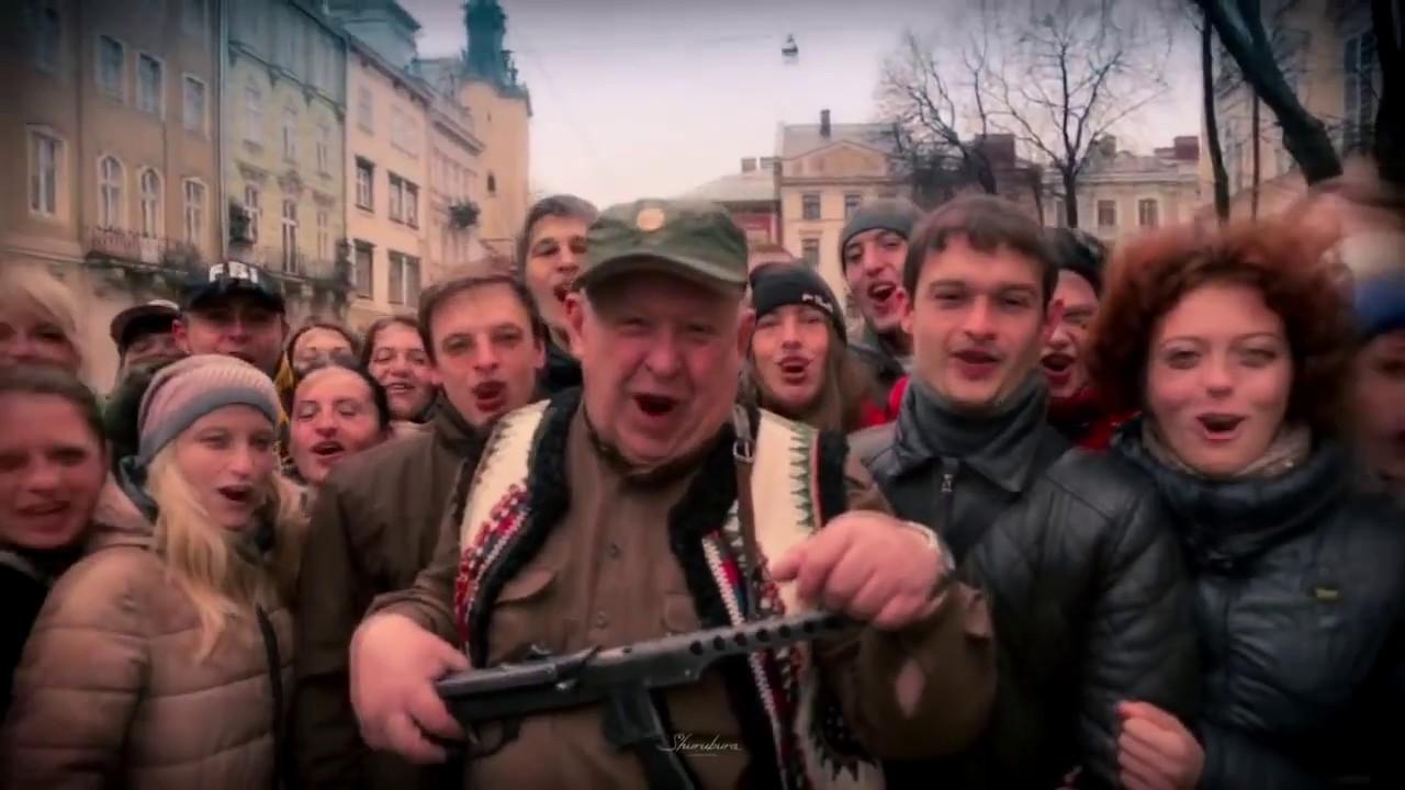 Запрещенное видео по русски фото 229-16