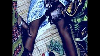 FGM IN IBADAN OYO STATE NIGERIA A SPECIAL DOCUMENTARY BY OMOBOLANLE ADESUYI