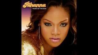 Here I Go Again f J Status   Rihanna