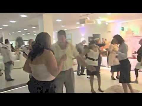 reisende party schausteller feier latscho musik schuka tschei tanzt 3