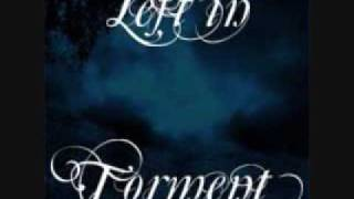 Watch Left In Torment In Sorrow I Rise video