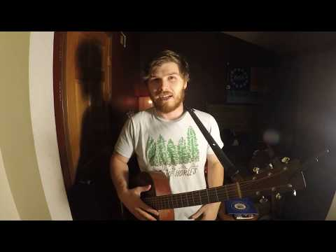 How to play Brave As A Noun by AJJ (Andrew Jackson Jihad)