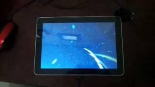 Hướng dẫn up rom Stock Samsung Galaxy Tab 10.1 P7500 3G - tuan9632 tinhte.vn (P2)