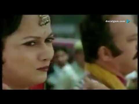 Ayyn Arka Tarapynda Turkmen Dilinde Hindi Kino
