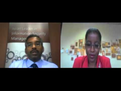 Expert insights 3: Cyber threats and security in the Caribbean 2013 update