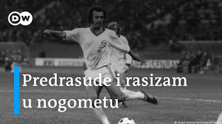 """Erwin kostedde – prvi tamnoputi nogometaš """"elfa"""""""