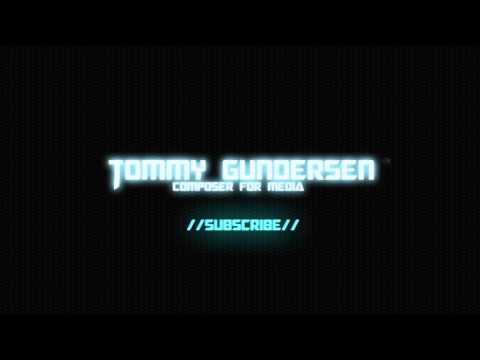 [Film Score] Eleventh Hour Escape - By Tommy Gundersen