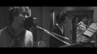 映画「空飛ぶ金魚と世界のひみつ」主題歌 ESCOLTA(エスコルタ) ミニア...