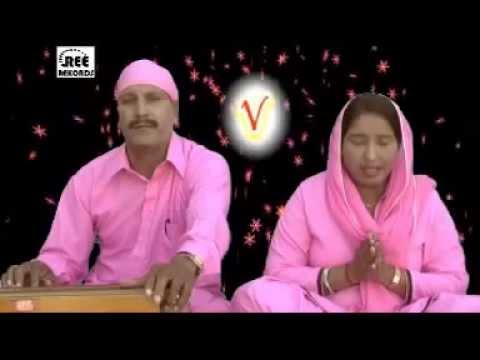 Jai Valmiki Bol   Bhagwan Valmiki ji Maharaj Shabad By Dr. Ashok Gill  