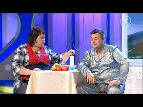 КВН Сергей Жуков в номере гостиницы - Простые вкусные домашние видео рецепты блюд