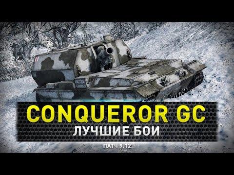 ИГРЫ СТРЕЛЯЛКИ - Poki / Super Igri