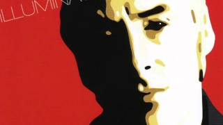 Paul Weller - Going Places (Album Version)