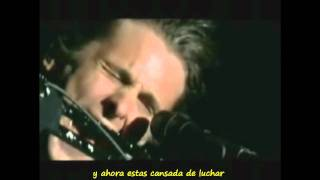 Muse Dead Star Subtitulado