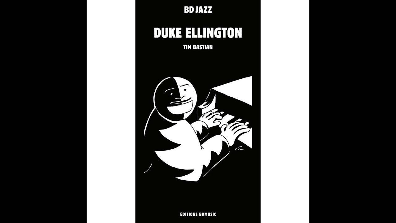duke-ellington-fancy-dan-bd-music