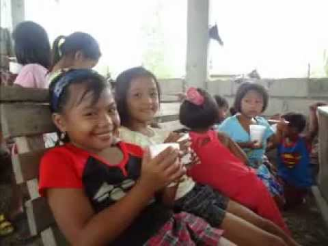 Isabela Outreach/ medical mission Luzon14ians and Ministry Of Leadership Development