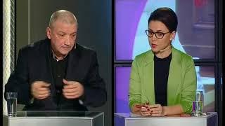 POLITICA CU NATALIA MORARI /30.11.17/ Pronosticuri Pentru 2018 Cu: Sergiu Mocanu, Andrei Popov