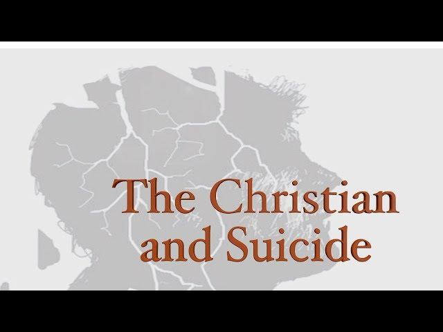 Andrew Stoecklein, Anita Fuentes and Suicide