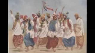 mahiya - jasbir jassi