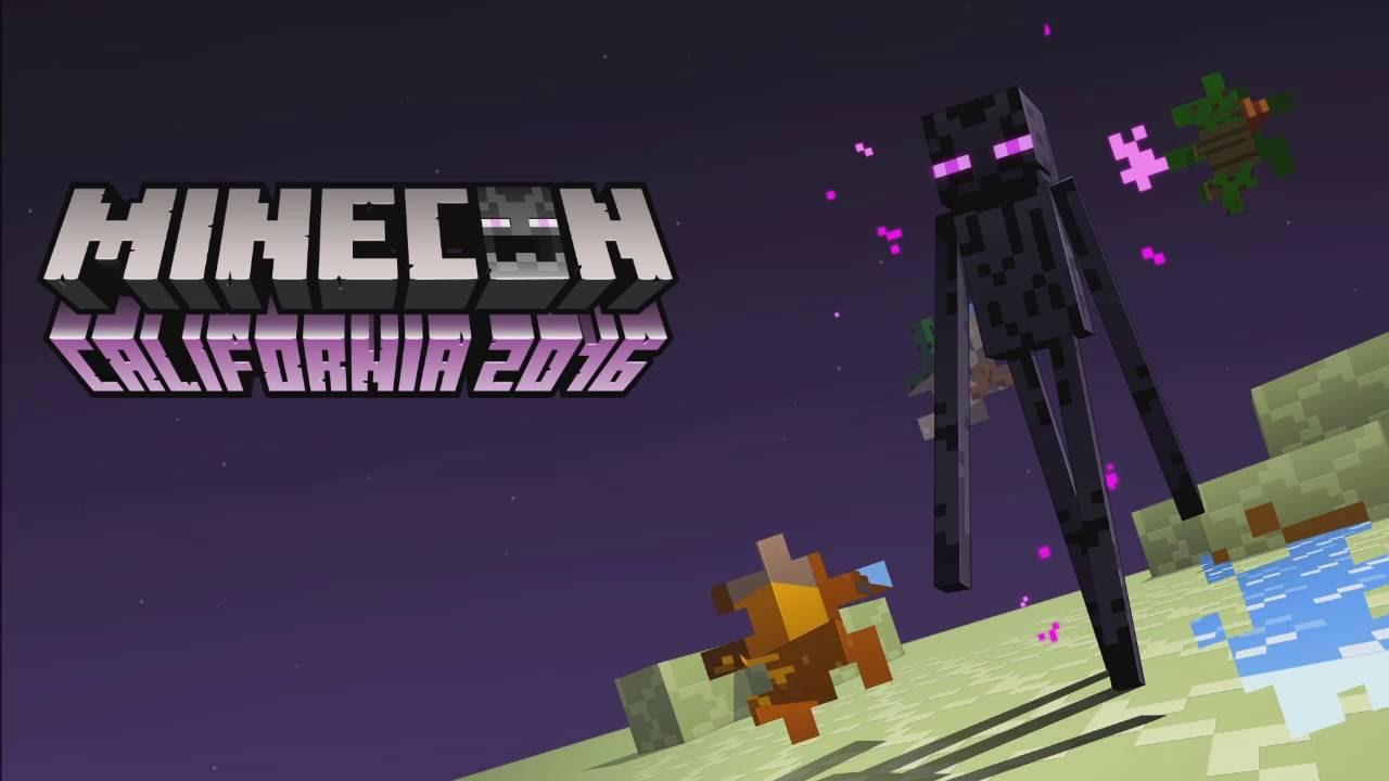 LetsPat YouTube Gaming - Minecraft neue hauser