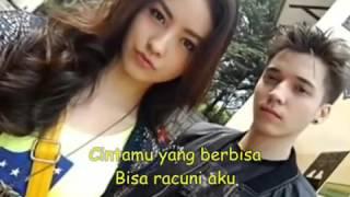 Video Anak jalanan   Dewa 19  Cinta Gila download MP3, 3GP, MP4, WEBM, AVI, FLV Oktober 2018