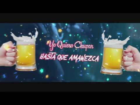 DJ PELIGRO - VAMOS AL MUNDIAL Ft The Party Band ⚽️🏆🥁 (Quiero Chupar hasta que amanezca) - 동영상