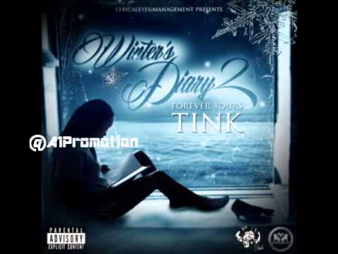 Tink - Your Secrets | [ Winter's Diary 2 ] @Official_Tink #WD2