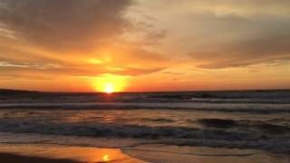 MoonSound feat. Luka - Kudos Beach