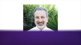 Saeid Badie, DDS : Cheap Dental Implants in Tucson, AZ