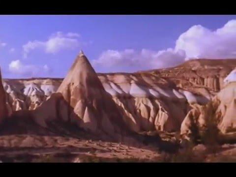Video natura paesaggi naturali youtube for Stampe paesaggi naturali
