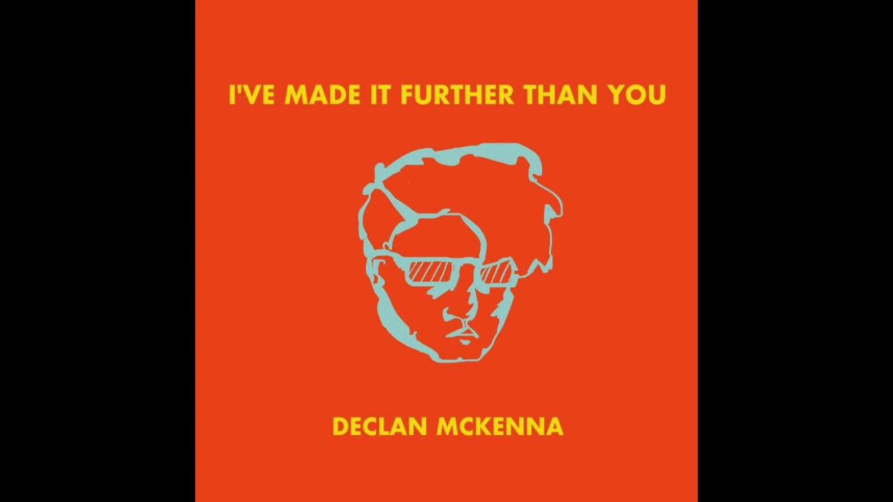 declan-mckenna-time-silxicx