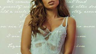 Baixar Anitta - Will I See You ft. Poo Pear (Áudio_Official).