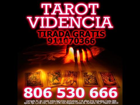 tirada de cartas españolas gratis año 2019 tirada gratis tarot