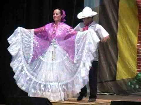 REVISTA DE ARTE: LIBRE POPULAR DEL VI CONCURSO NACIONAL DE POESÍA from YouTube · Duration:  26 minutes 2 seconds