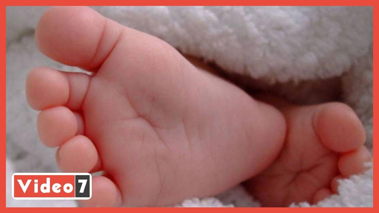 طفلة عمرها 40 يوما كادت أن تفقد حياتها بسبب الختان  - نشر قبل 24 ساعة