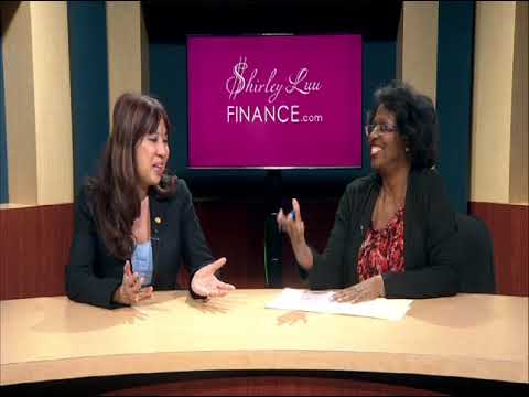 0155 -Skills-  Women and Single Moms: It is Time to Take Charge Over Your Finances