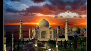 Umran Di Sanjh feroze Khan & Alka Yagnik ( LovE JaNU ) ( Directe by S N i P Pa )