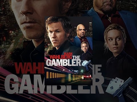 The Gambler Remake