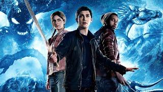 Adventure Movie 2020 - PERCY JACKSON: SEA OF MONSTERS (2013) Full Movie HD - Best Adventure Movies
