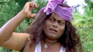 Kannada Comedy Videos    Sadhu Kokila Non Stop Comedy    Kannadiga Gold Cinema
