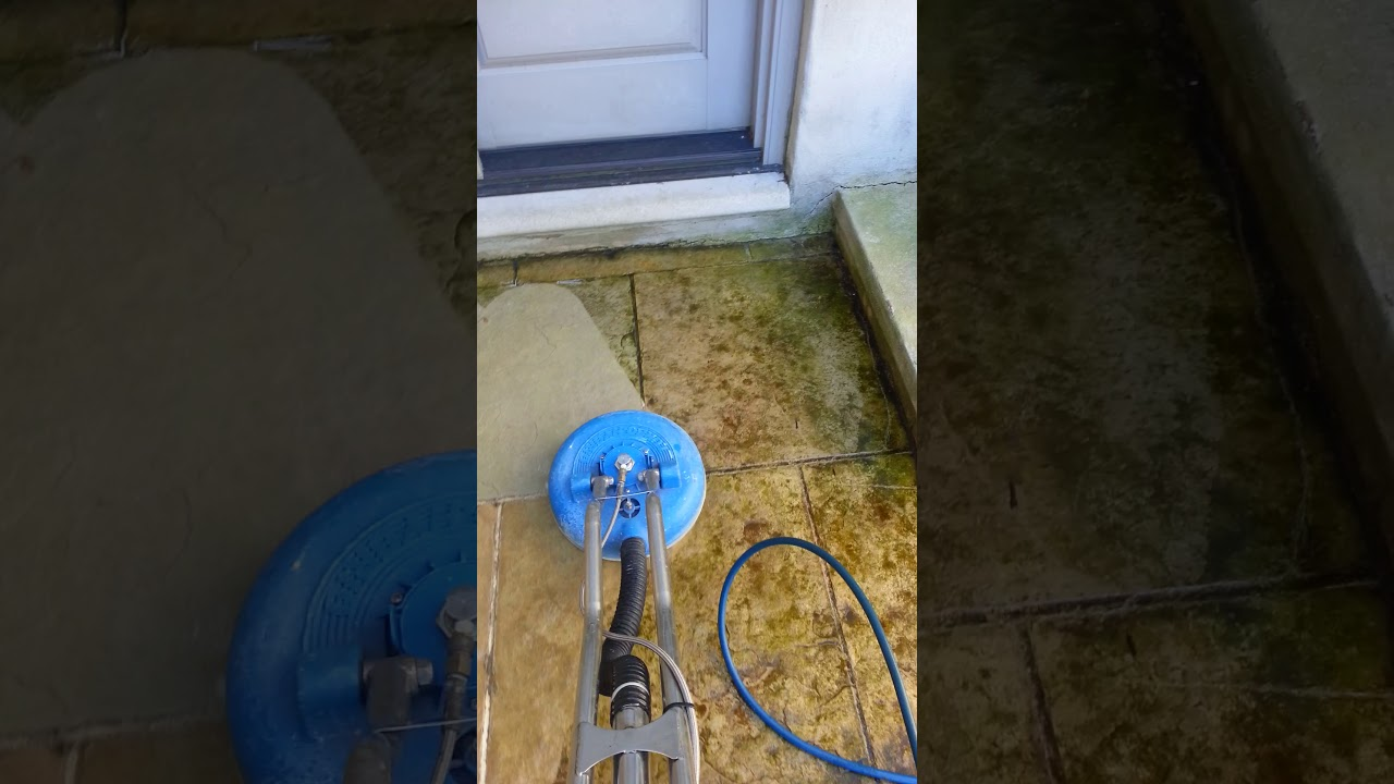 Deck Cleaning And Staining Companies Tyler Tx 903 216