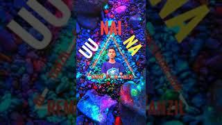 new-english-song-uu-nai-na-2019