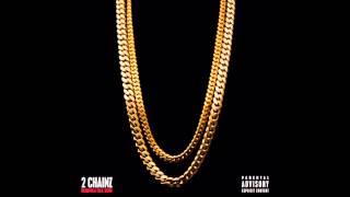 Like me- 2 Chainz (Bonus Track) Based on a T.R.U story
