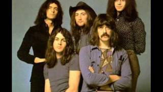 Watch Deep Purple Hallelujah video