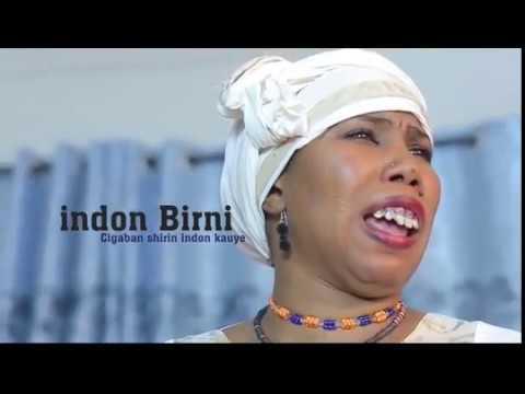 Download YAR FILM Part 1 Latest Hausa Film 2019