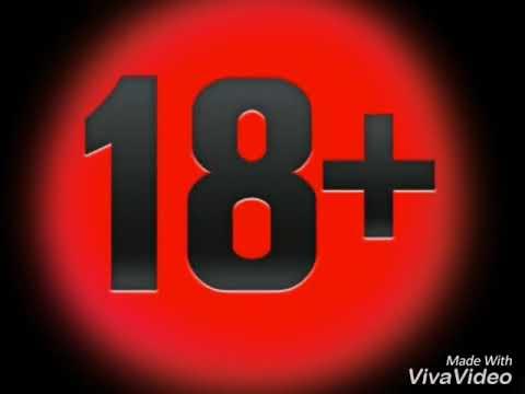 Նատաշա 18 (Наташа 18) Armenian Jokes 18 Qfurnerov