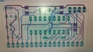 CNC con Arduino Mega 2560 + Ramps 1 4 +GRBL terminada by